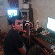 Эмин Адыгезалов on My World.