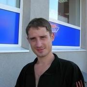 Владимир Ходаков on My World.