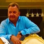 Олег A on My World.