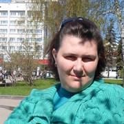 Ирина Александрова on My World.