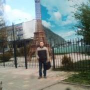 Александр Блохин on My World.