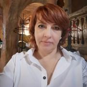 Жанна Ерёменко on My World.