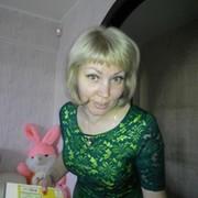 Наталья Егорова on My World.