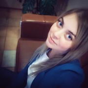 Мария Цыганкова on My World.