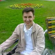 Андрей Близниченко on My World.