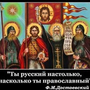 Андрей  Александров on My World.
