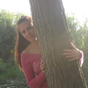 Людмила Антипкина on My World.