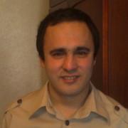Анзор Мамиев on My World.
