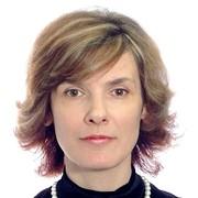 Olga Apuhtina on My World.