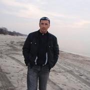 Виктор Абдрахманов on My World.
