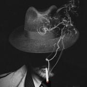 Vlad Art on My World.