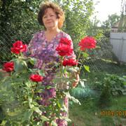 Татьяна Огородник (Павлова) on My World.