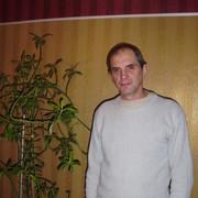Петро Дубровный on My World.