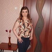 Елена Бахарева on My World.