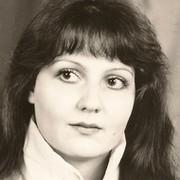 Nina-belosnejka ))))))) on My World.