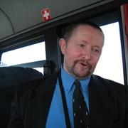 Сергей Пиккарайнен on My World.