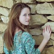 Светлана Высоцкая on My World.