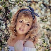 Татьяна Боброва on My World.