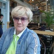 Любовь Бакшеева on My World.