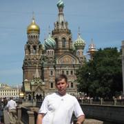 Богатырёв Дмитрий on My World.