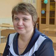 Елена Полякова (Бокк) on My World.