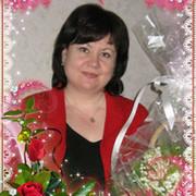 Светлана Болеева on My World.