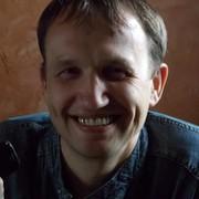 Андрей Хохлов on My World.