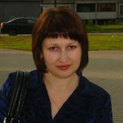 Юлия Чекулаева on My World.
