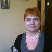 Ольга Чепелева on My World.