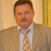 Сергей Серёгин on My World.