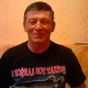Анатолий Дегтярёв on My World.