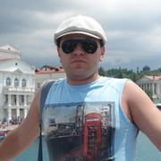 Денис Устинов on My World.