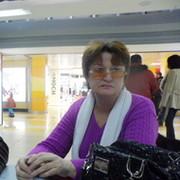 Людмила Петренко on My World.
