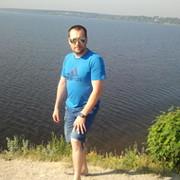 Максим Ганьжин on My World.
