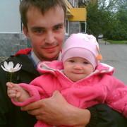 Дмитрий Коробицын on My World.