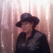 Людмила Дорожкина on My World.