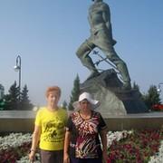 Людмила Дровникова on My World.