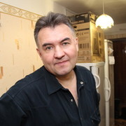 Олег БИК/В окопе Юдин on My World.