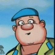 Игорь Кондратьев on My World.