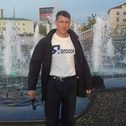 Евгений Новолодский on My World.