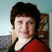 Ирина Александровна Звягинцева on My World.