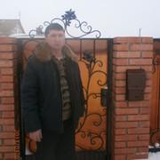 Константин Егоров on My World.