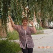 Елена Химиченко on My World.