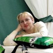 Елена Ковалева on My World.