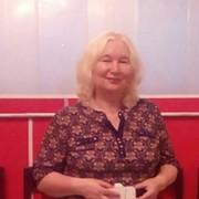 Людмила Лукьянова(Файзрахманова) on My World.
