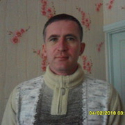 Станислав Фураев on My World.