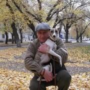Александр Коротченко on My World.