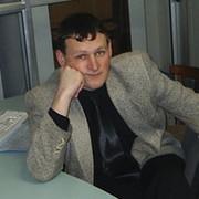 Сергей Щёголь on My World.