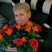 Наталья Галанова (Кучер) on My World.
