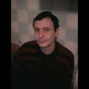 геннадий демьянов on My World.